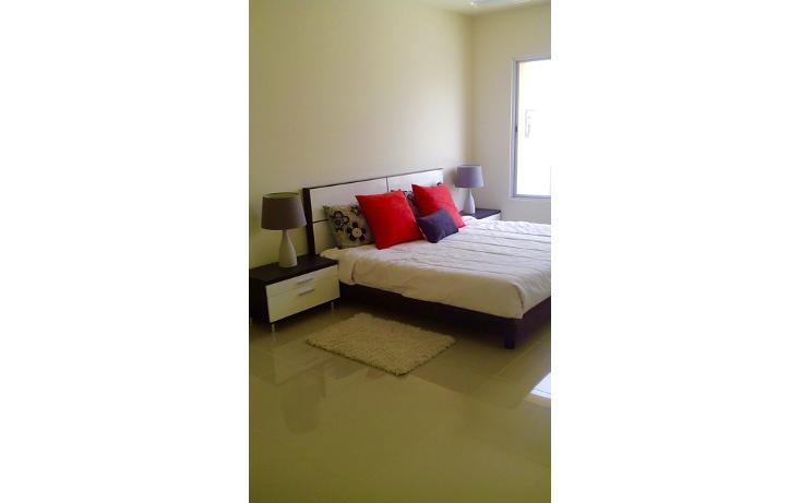 Foto de casa en venta en  , villas del puerto, puerto vallarta, jalisco, 1137537 No. 06