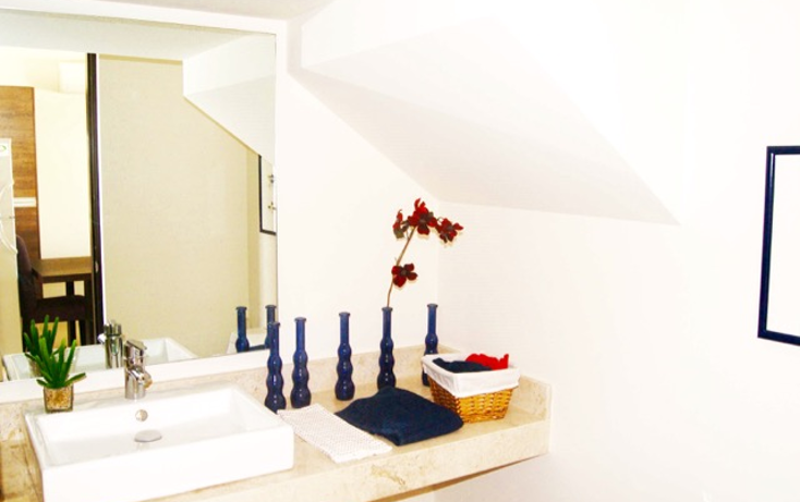 Foto de casa en venta en  , villas del puerto, puerto vallarta, jalisco, 1137537 No. 07