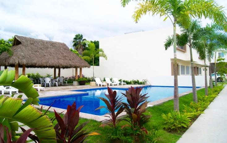 Foto de casa en venta en  , villas del puerto, puerto vallarta, jalisco, 1137537 No. 09