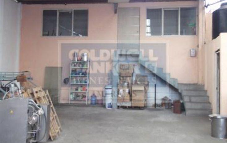 Foto de local en venta en villas del real 1, villas del real, morelia, michoacán de ocampo, 337870 no 04