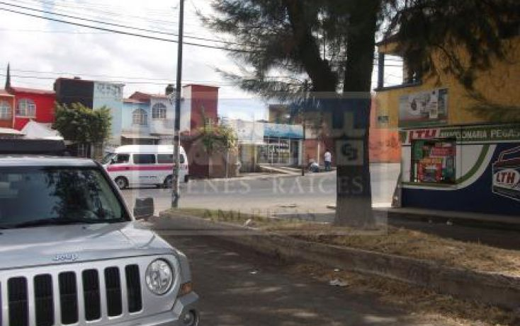 Foto de bodega en venta en villas del real 1, villas del real, morelia, michoacán de ocampo, 519523 no 02