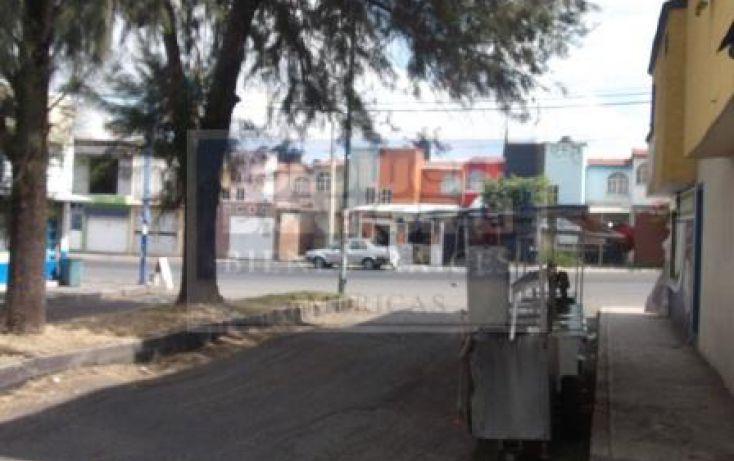 Foto de bodega en venta en villas del real 1, villas del real, morelia, michoacán de ocampo, 519523 no 03