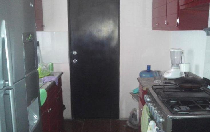 Foto de casa en venta en, villas del real, cajeme, sonora, 1319295 no 02