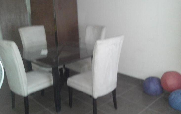 Foto de casa en venta en, villas del real, cajeme, sonora, 1319295 no 03