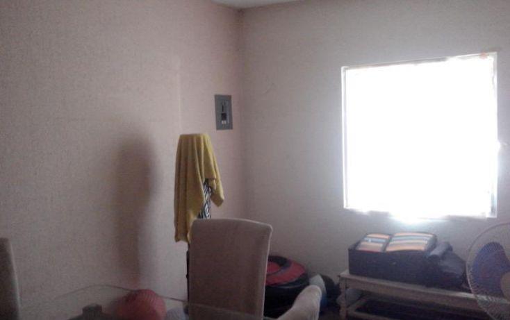 Foto de casa en venta en, villas del real, cajeme, sonora, 1319295 no 04