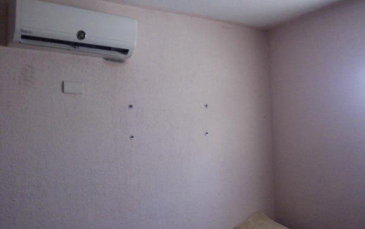 Foto de casa en venta en, villas del real, cajeme, sonora, 1319295 no 05