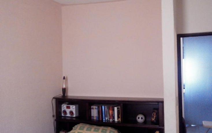 Foto de casa en venta en, villas del real, cajeme, sonora, 1319295 no 06