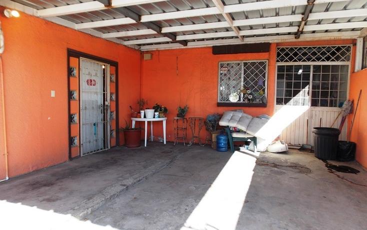 Foto de casa en venta en  , villas del real, mexicali, baja california, 1468897 No. 01
