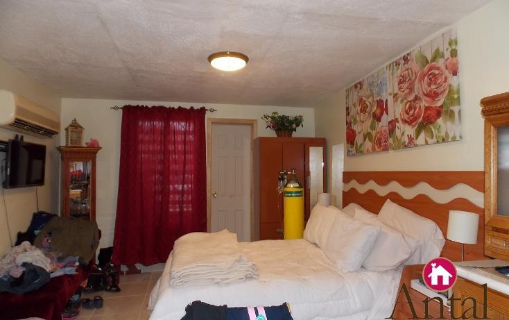 Foto de casa en venta en  , villas del real, mexicali, baja california, 1468897 No. 02