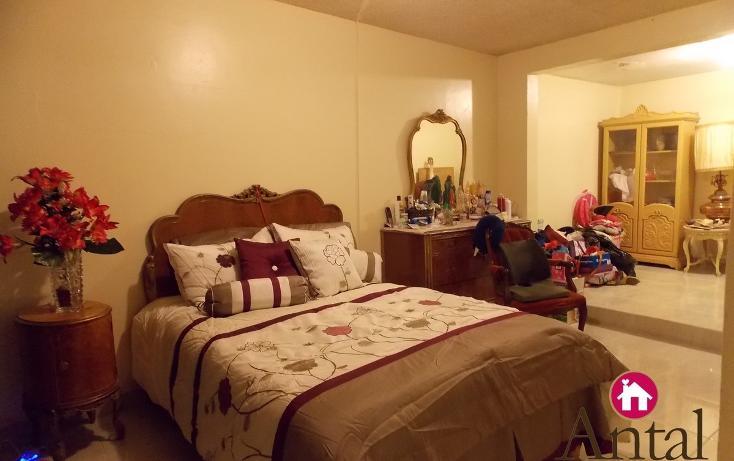 Foto de casa en venta en  , villas del real, mexicali, baja california, 1468897 No. 10