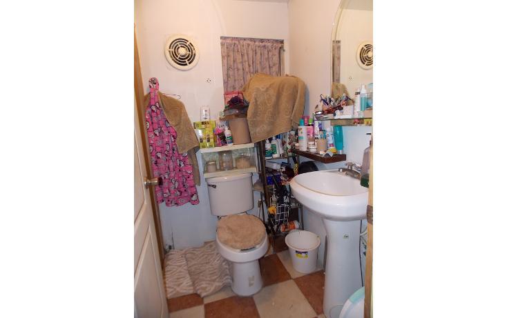 Foto de casa en venta en  , villas del real, mexicali, baja california, 1468897 No. 12