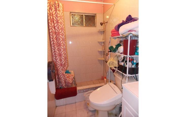 Foto de casa en venta en  , villas del real, mexicali, baja california, 1468897 No. 14