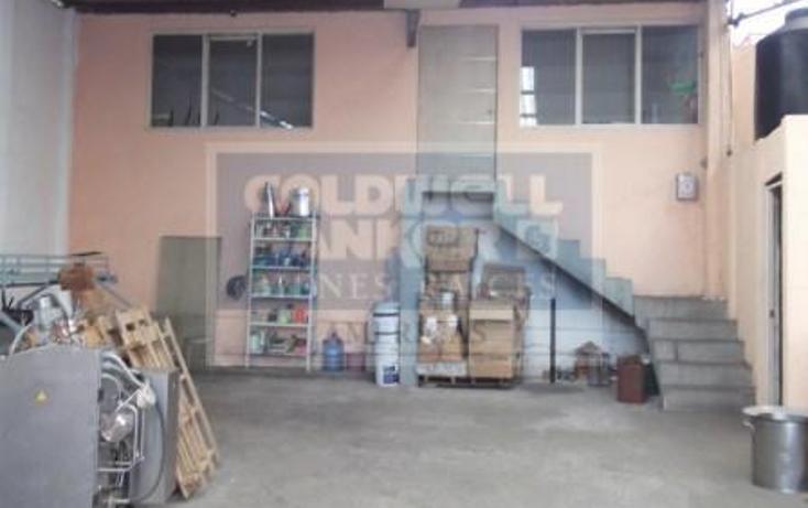 Foto de local en venta en  , villas del real, morelia, michoacán de ocampo, 1838434 No. 04