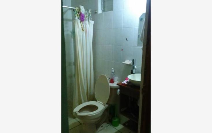 Foto de casa en venta en, villas del real, morelia, michoacán de ocampo, 958417 no 05