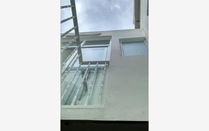Foto de casa en venta en  , villas del real, morelia, michoacán de ocampo, 958417 No. 06