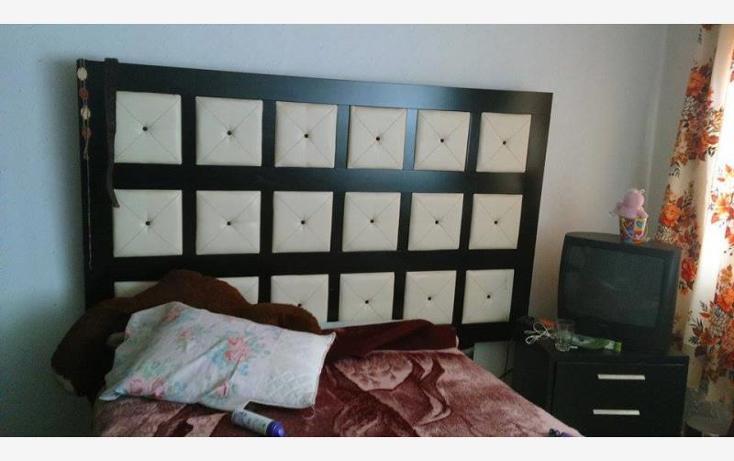 Foto de casa en venta en  , villas del real, morelia, michoacán de ocampo, 958417 No. 07