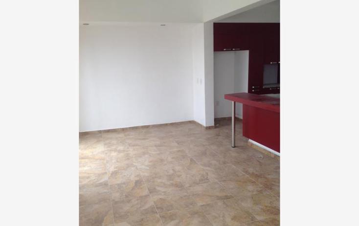 Foto de casa en venta en  , villas del refugio, quer?taro, quer?taro, 1581562 No. 05