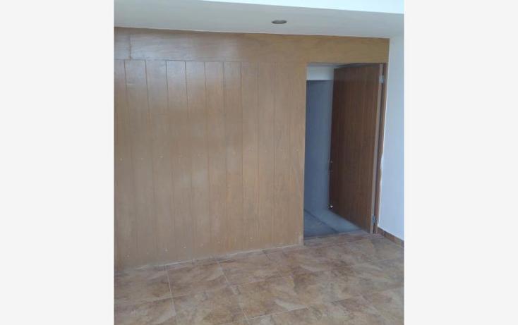 Foto de casa en venta en  , villas del refugio, quer?taro, quer?taro, 1581562 No. 06