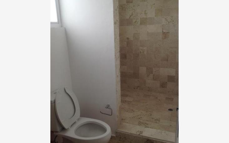 Foto de casa en venta en  , villas del refugio, quer?taro, quer?taro, 1581562 No. 11