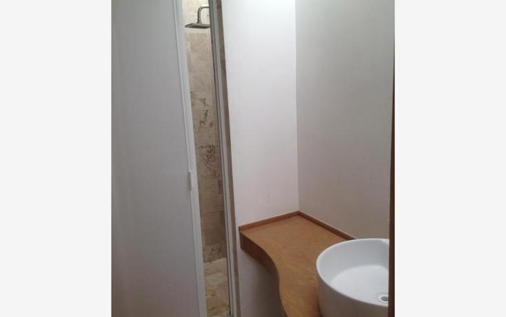 Foto de casa en venta en  , villas del refugio, quer?taro, quer?taro, 1581562 No. 15