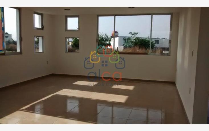 Foto de casa en venta en  , villas del refugio, quer?taro, quer?taro, 1660558 No. 02