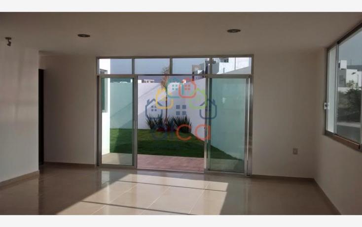 Foto de casa en venta en  , villas del refugio, quer?taro, quer?taro, 1660558 No. 03