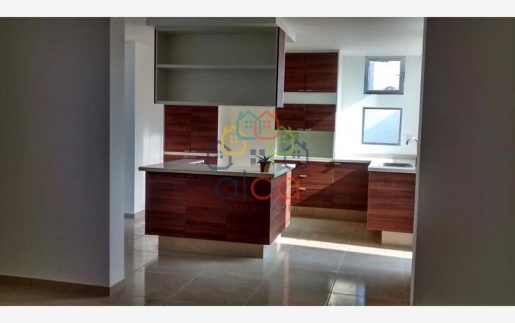 Foto de casa en venta en  , villas del refugio, quer?taro, quer?taro, 1660558 No. 04