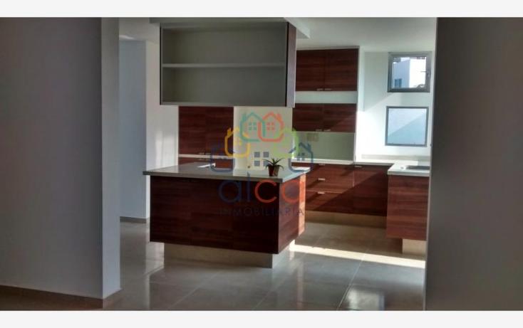 Foto de casa en venta en  , villas del refugio, quer?taro, quer?taro, 1660558 No. 05