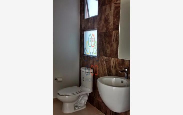 Foto de casa en venta en  , villas del refugio, quer?taro, quer?taro, 1660558 No. 07