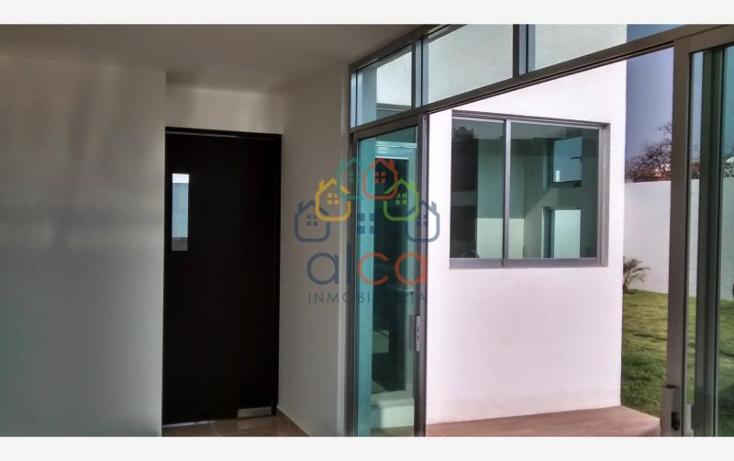 Foto de casa en venta en  , villas del refugio, quer?taro, quer?taro, 1660558 No. 13
