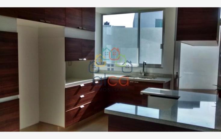 Foto de casa en venta en  , villas del refugio, quer?taro, quer?taro, 1660558 No. 16