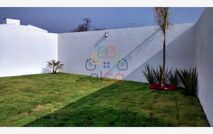 Foto de casa en venta en  , villas del refugio, quer?taro, quer?taro, 1660558 No. 18