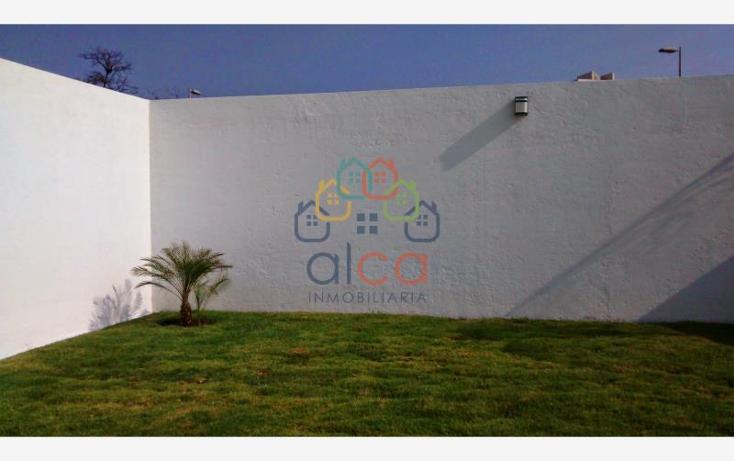 Foto de casa en venta en  , villas del refugio, quer?taro, quer?taro, 1660558 No. 23
