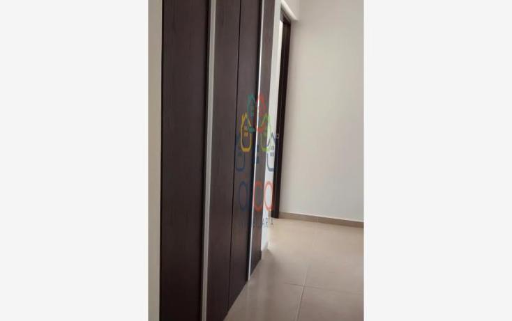 Foto de casa en venta en  , villas del refugio, quer?taro, quer?taro, 1660558 No. 25
