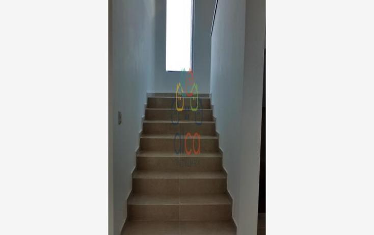 Foto de casa en venta en  , villas del refugio, quer?taro, quer?taro, 1660558 No. 26