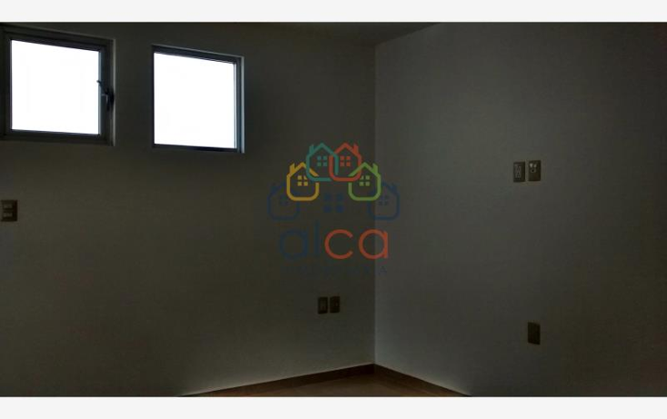 Foto de casa en venta en  , villas del refugio, quer?taro, quer?taro, 1660558 No. 27
