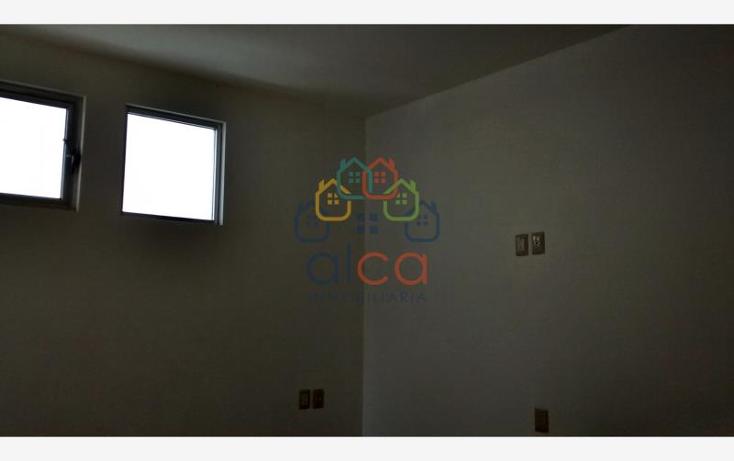 Foto de casa en venta en  , villas del refugio, quer?taro, quer?taro, 1660558 No. 28