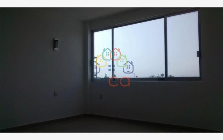 Foto de casa en venta en  , villas del refugio, quer?taro, quer?taro, 1660558 No. 33