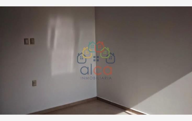Foto de casa en venta en  , villas del refugio, quer?taro, quer?taro, 1660558 No. 37