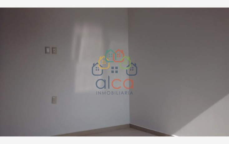 Foto de casa en venta en  , villas del refugio, quer?taro, quer?taro, 1660558 No. 38