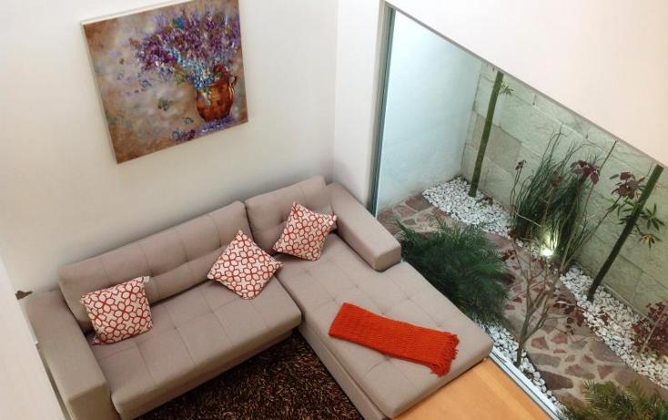 Foto de casa en venta en  , villas del refugio, quer?taro, quer?taro, 1751160 No. 03