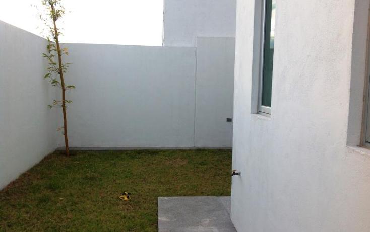 Foto de casa en venta en  , villas del refugio, quer?taro, quer?taro, 1751160 No. 12