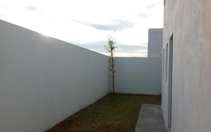 Foto de casa en venta en  , villas del refugio, quer?taro, quer?taro, 1751160 No. 15