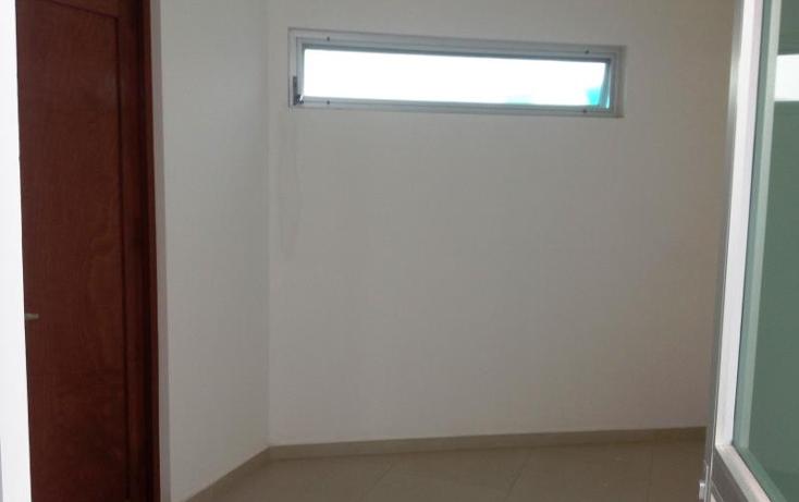 Foto de casa en venta en  , villas del refugio, quer?taro, quer?taro, 1751160 No. 16
