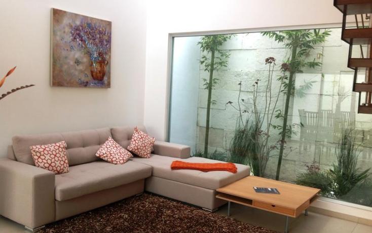 Foto de casa en venta en  , villas del refugio, quer?taro, quer?taro, 1751160 No. 18
