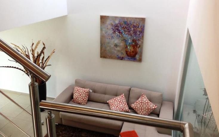 Foto de casa en venta en  , villas del refugio, quer?taro, quer?taro, 1751160 No. 29