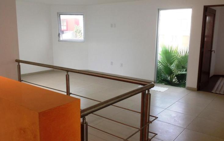 Foto de casa en venta en  , villas del refugio, quer?taro, quer?taro, 1751160 No. 30