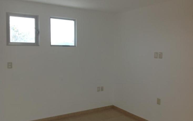 Foto de casa en venta en  , villas del refugio, querétaro, querétaro, 1761634 No. 09