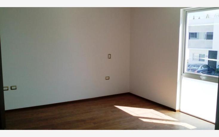 Foto de casa en venta en  , villas del refugio, quer?taro, quer?taro, 1785068 No. 02
