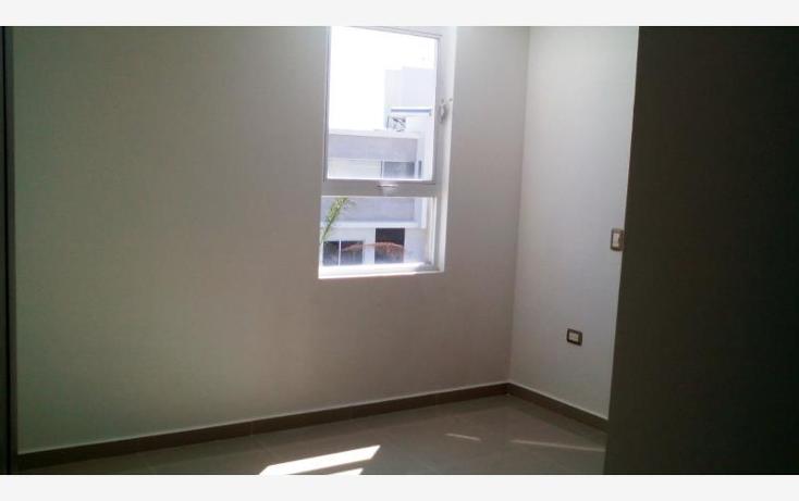 Foto de casa en venta en  , villas del refugio, quer?taro, quer?taro, 1785068 No. 05
